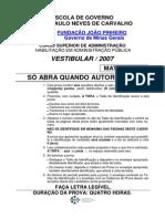 2007-02-Matematica