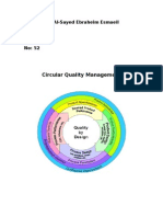 Circular Quality Management