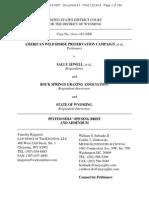 67 - Petitioners' Opening Brief & Addendum.pdf