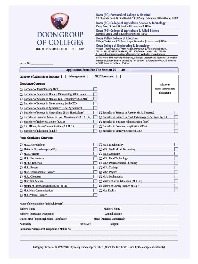 Sc Teaching Certificate Best Design Sertificate 2018