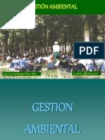 g-a-en-el-peru-1200471177422133-3.ppt