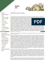 historiadelacienciaencolombia