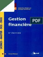 Gestion Financière par ( www.lfaculte.com )