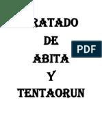 144245099-Tratado-de-Abita-y-Tentaorun.pdf