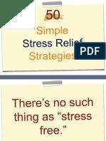 50-Simple-Stress-Relief-Strategies.pdf