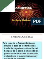 farmacocinetica.ppt