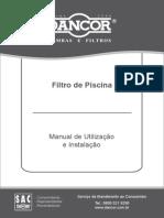 manual-filtro-piscina_man.pdf