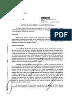 02456-2012-Aa - Periodo de Prueba Segun Tc