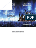 Jardins de Hipocrisia.pdf