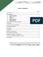 Alb 001 Albanileria