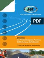 informe de pinturas JET..pdf