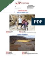 informe de las represas - geologia.pdf