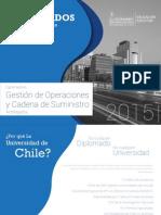 DOCS15AN1A Gestion Operaciones Cadena Suministro Antofagasta l