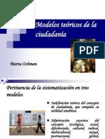 modelos_teoricos_ochman.ppt