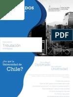 DETR15AN1A Tributacion Antofagasta l