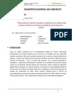 Memoria Descriptiva mercado pucara.docx