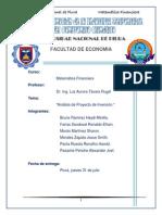 Matemática_Financiera