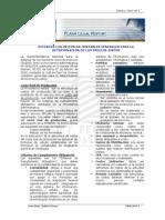 13feb n3 Dictados Los Criterios Contables Generales Para La Determinacion de Los Precios Justos