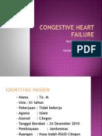 CONGESTIVE HEART FAILURE HAEKAL.ppt