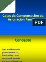 Cajas de Compensación.ppt