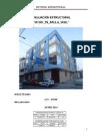 0101281_PR_PAULA VIGIL_180614