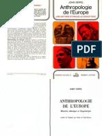 Anthropologie-de-l'Europe-Geipel-1969.pdf