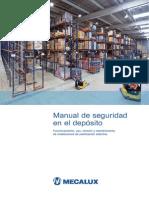 Manual Seguridad Conv Arg 27516