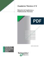 CT_0_publi2003.pdf