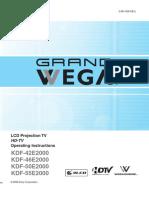 KDF42-46-50-55E2000