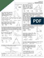 matematica_triangulos_quaisquer