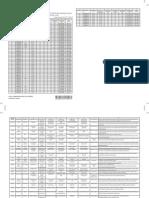 MBM38202933_00_ok.pdf