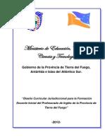 diseño curricular 2012.pdf