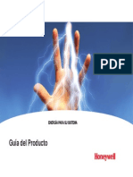 Hpp Pocketguide SP