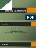 Software Development.pptx