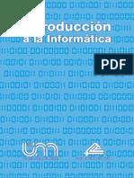 Manual Introducción a la informática