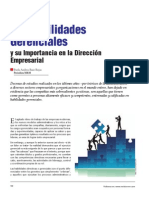 admin_habilidades.pdf