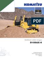 D155AX-6_ESSS018005_1009.pdf