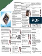 Manual Técnico Facility Full_rev04