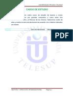 CASOS DE ESTUDIOS.doc