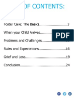 Foster Parenting A Basic Guide to Caring for a Child in Foster Care.pdf