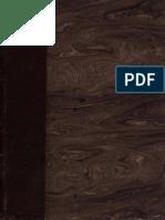 00073318.pdf