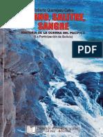 GUANO SALITRE SANGRE.pdf