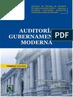 Planeamiento Auditoriajk (1) (1)