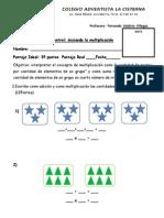 Control matematica.docx