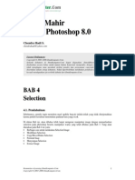 Photoshop Bab4