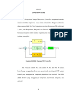 Bab 2 Landasan Teori 2.1 Pid Pid 2011-2-00660- Sk Bab 2