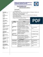 Programa Bioestadistica FINAL