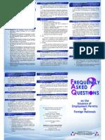 FAQ on AEP.pdf