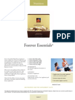 Forever_Essentials_ENG.pdf
