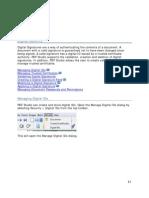 PDF Studio 610 Manual PDF Digital Security